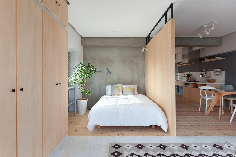apartament-s-nestandarten-interior-pokazva-sveji-idei-6g