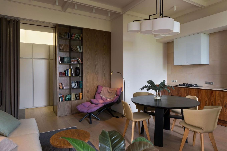 apartament-sas-stilen-interior-v-kiev-50-m-2g
