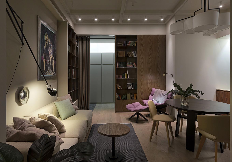 apartament-sas-stilen-interior-v-kiev-50-m-3g