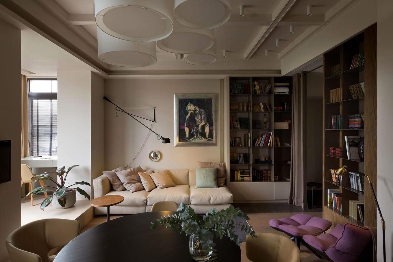 apartament-sas-stilen-interior-v-kiev-50-m-4g