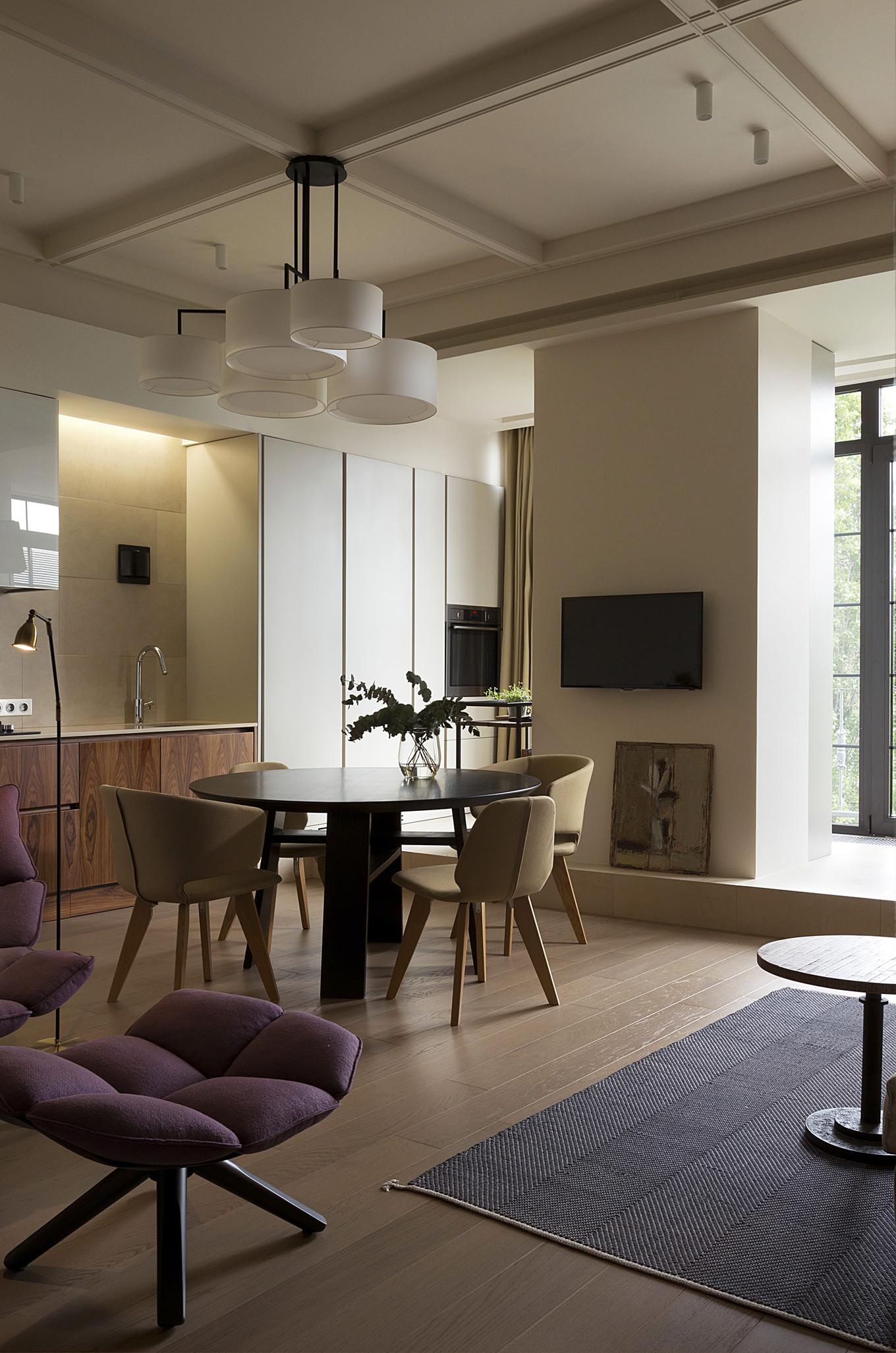apartament-sas-stilen-interior-v-kiev-50-m-5g