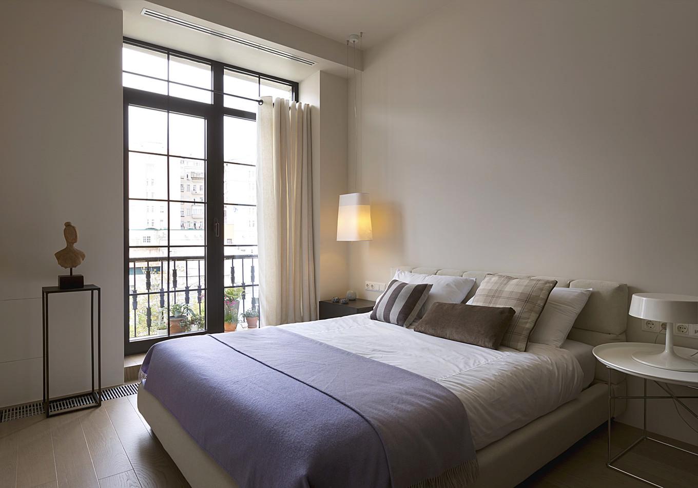 apartament-sas-stilen-interior-v-kiev-50-m-6g