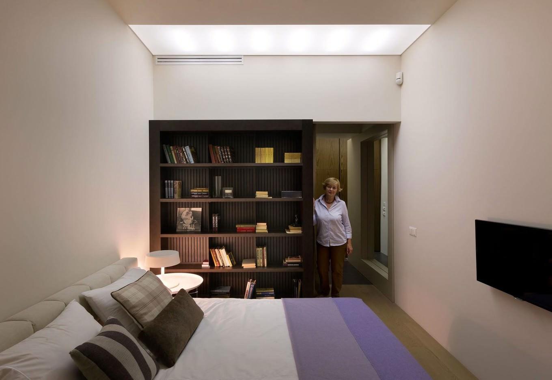 apartament-sas-stilen-interior-v-kiev-50-m-7g