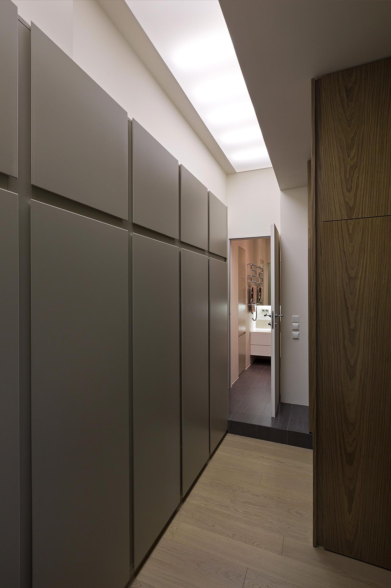 apartament-sas-stilen-interior-v-kiev-50-m-8g