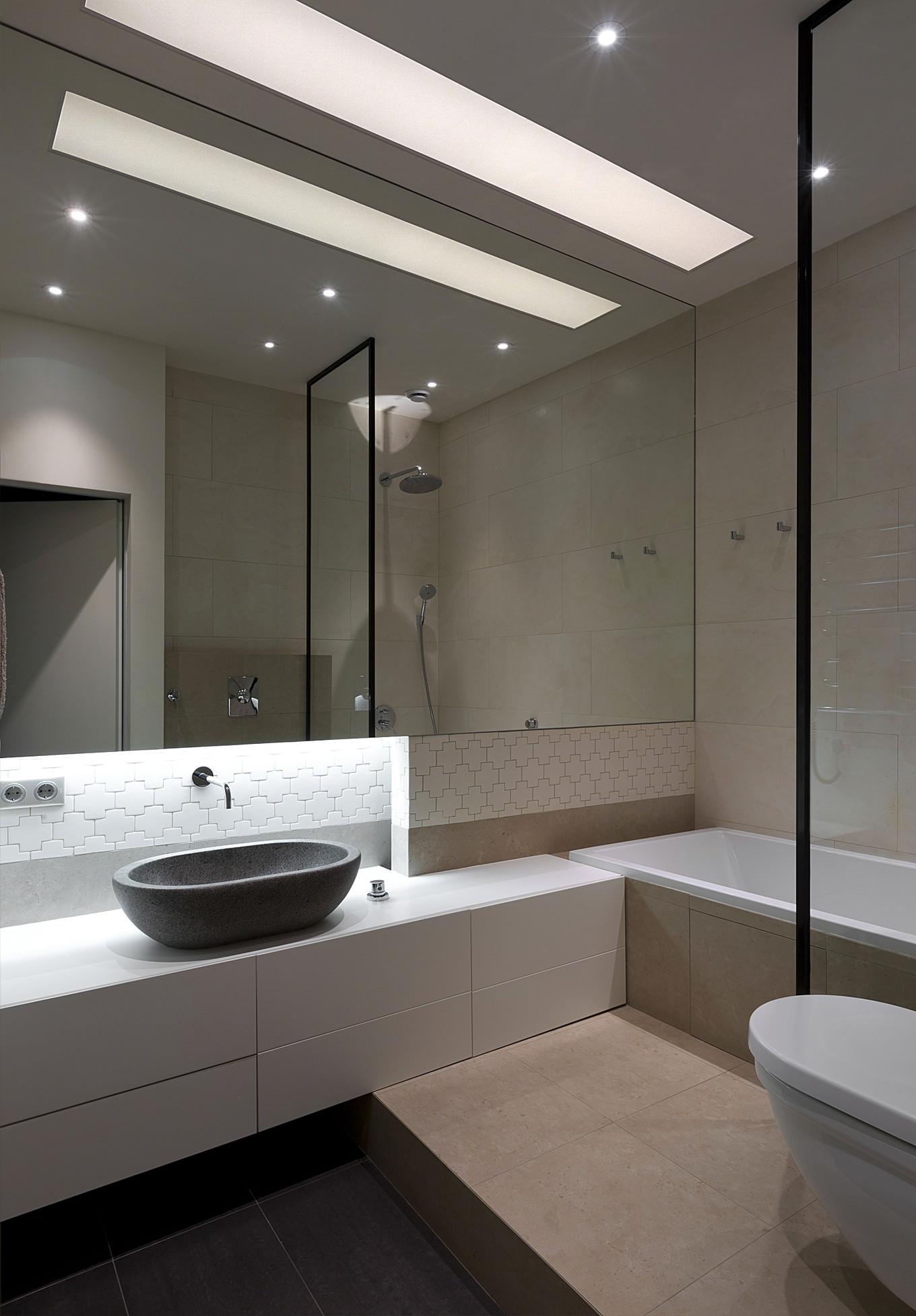 apartament-sas-stilen-interior-v-kiev-50-m-910g