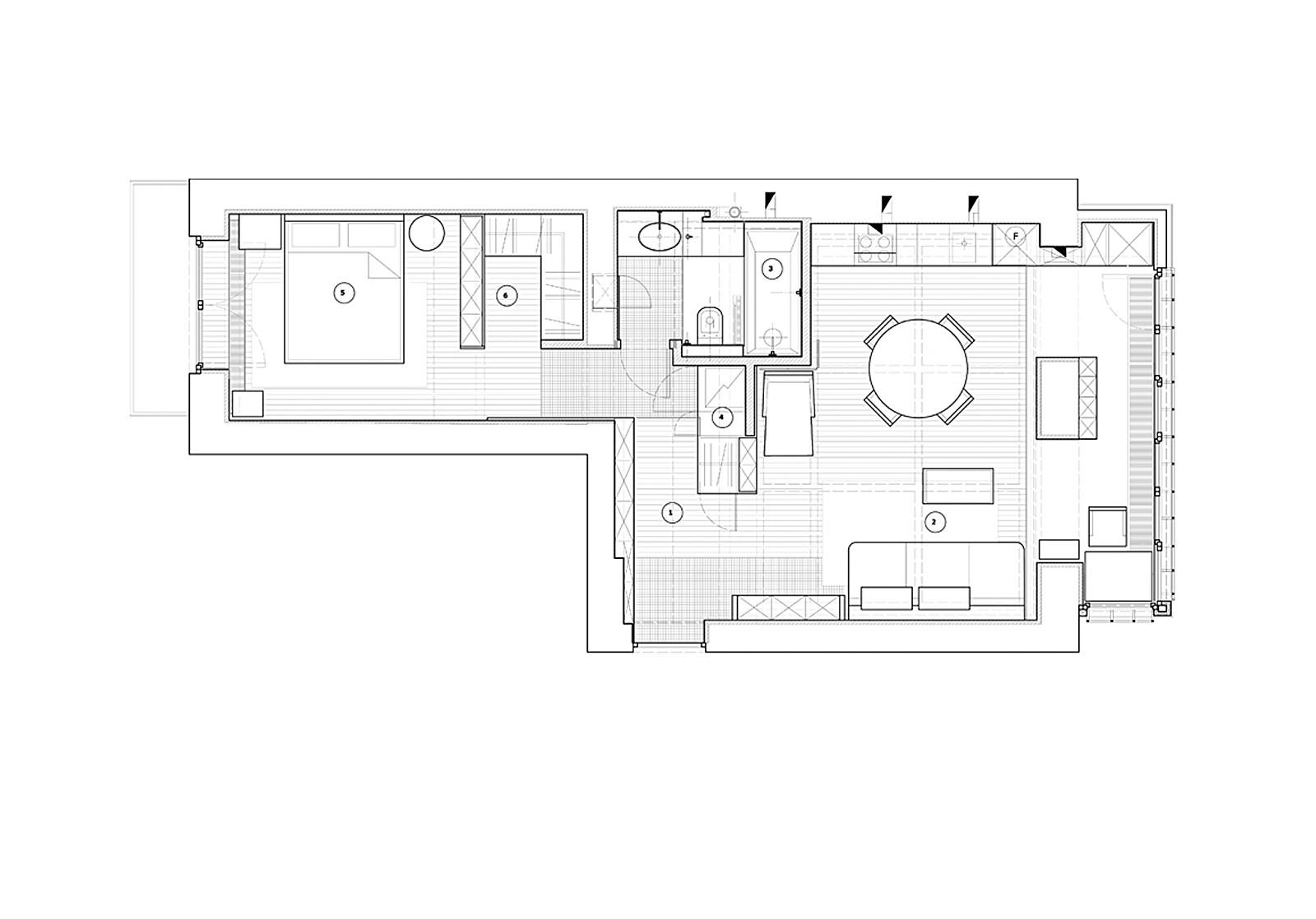 apartament-sas-stilen-interior-v-kiev-50-m-911g
