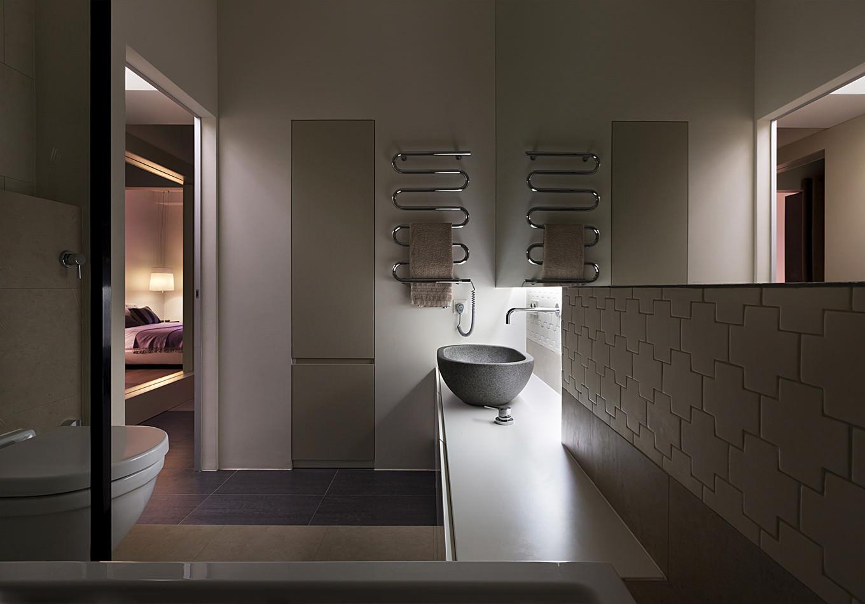 apartament-sas-stilen-interior-v-kiev-50-m-9g