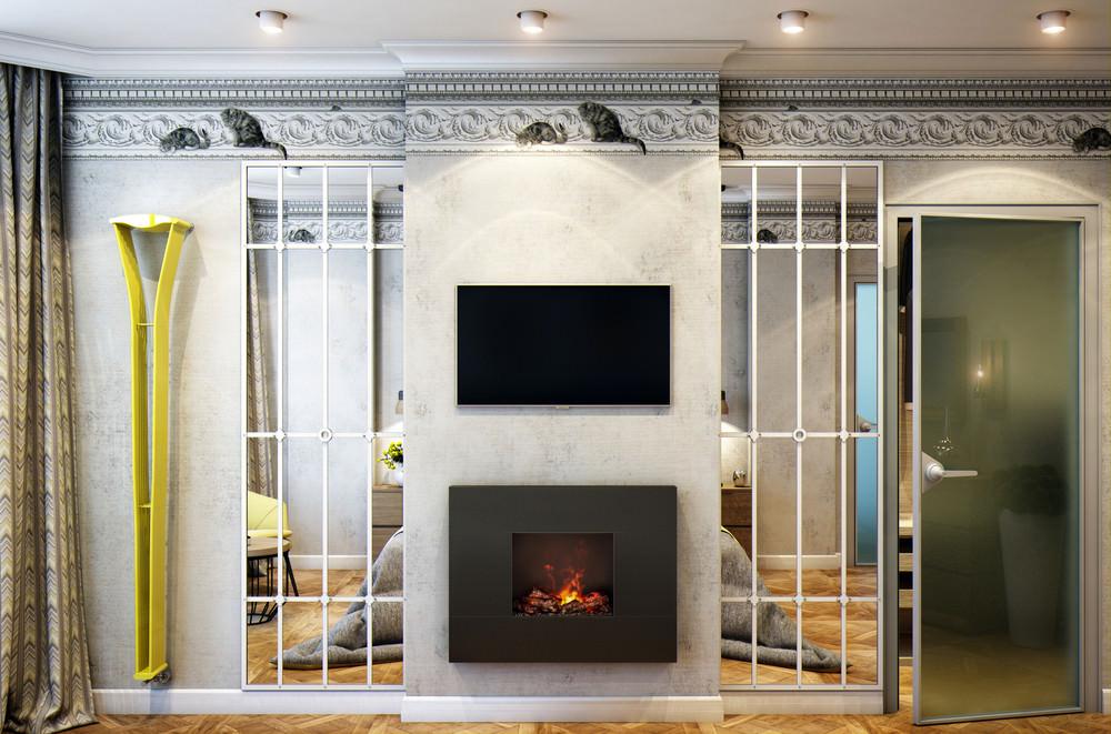 interior-na-spalnq-v-sivo-i-jalto-3g