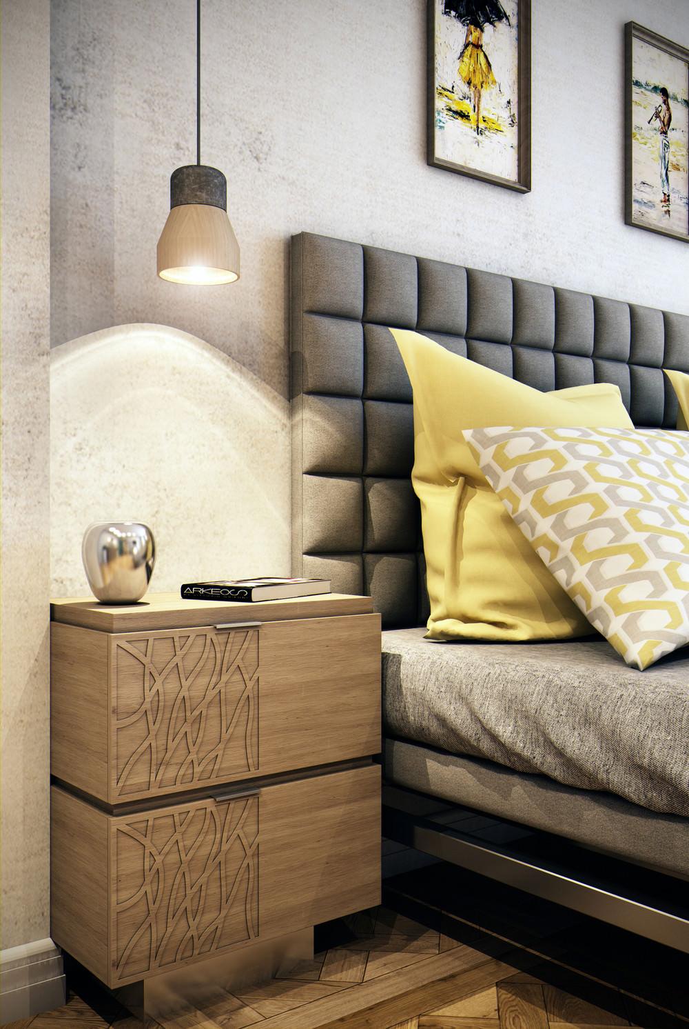 interior-na-spalnq-v-sivo-i-jalto-6g