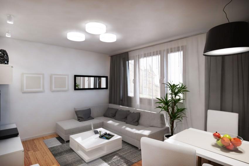 moderen-proekt-za-interior-na-apartament-v-neutralni-tsvetove-2g
