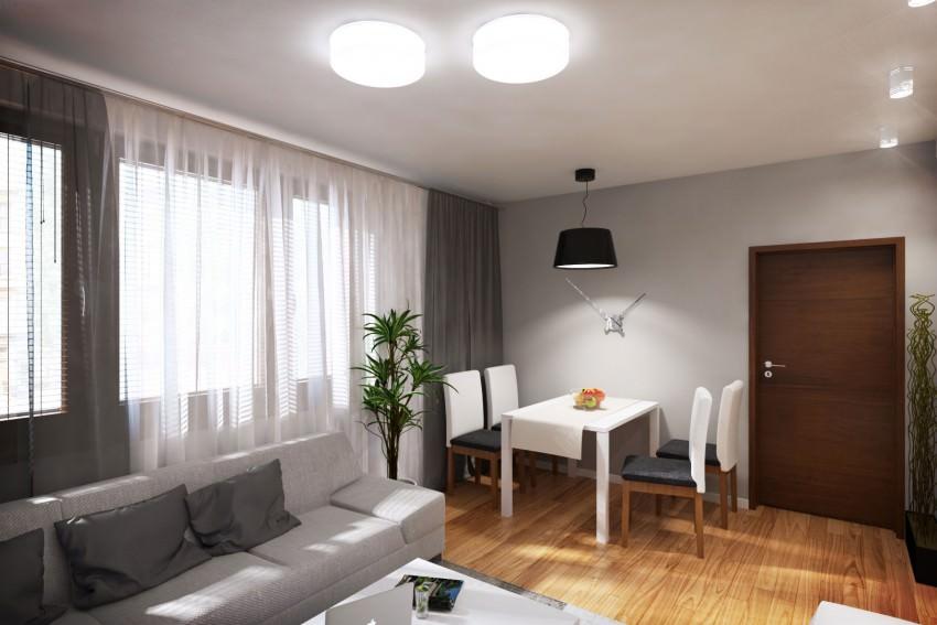 moderen-proekt-za-interior-na-apartament-v-neutralni-tsvetove-3-1g