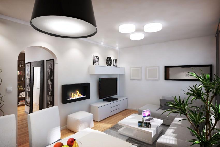moderen-proekt-za-interior-na-apartament-v-neutralni-tsvetove-3g
