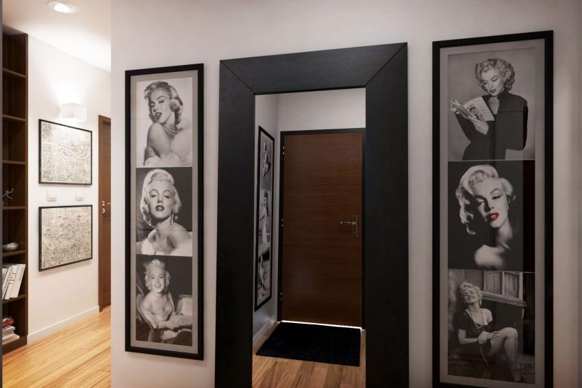 moderen-proekt-za-interior-na-apartament-v-neutralni-tsvetove-4g