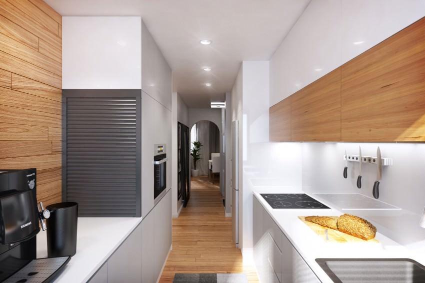 moderen-proekt-za-interior-na-apartament-v-neutralni-tsvetove-5g