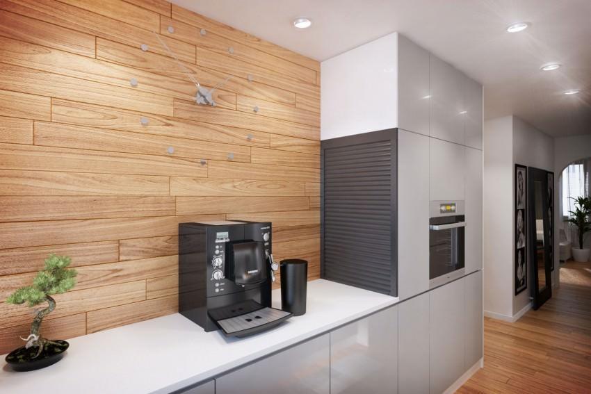 moderen-proekt-za-interior-na-apartament-v-neutralni-tsvetove-6g