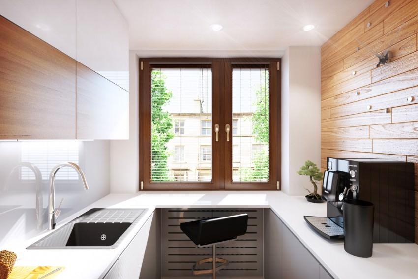 moderen-proekt-za-interior-na-apartament-v-neutralni-tsvetove-7g
