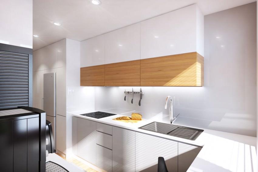 moderen-proekt-za-interior-na-apartament-v-neutralni-tsvetove-8g