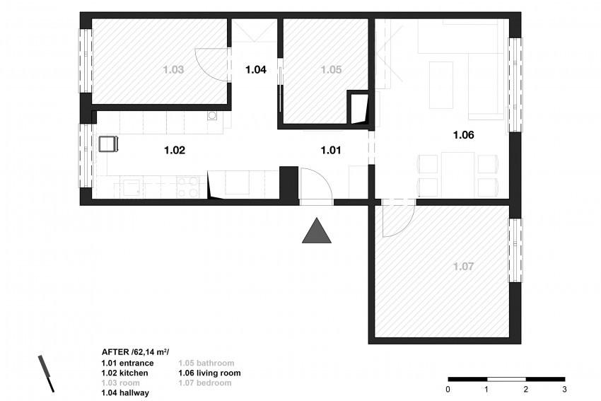 moderen-proekt-za-interior-na-apartament-v-neutralni-tsvetove-910g