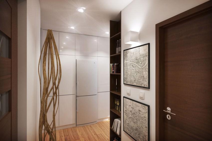 moderen-proekt-za-interior-na-apartament-v-neutralni-tsvetove-9g