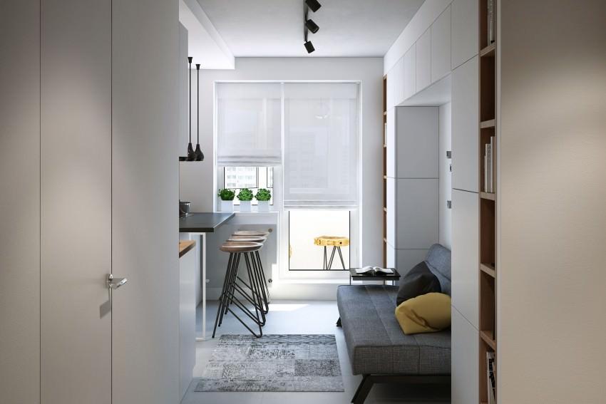 velikolepen-proekt-za-malak-apartament-1g