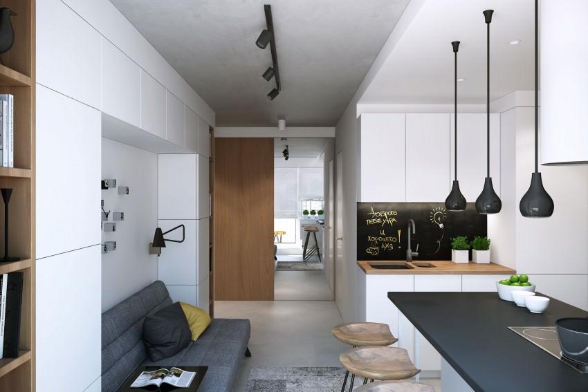 velikolepen-proekt-za-malak-apartament-2g