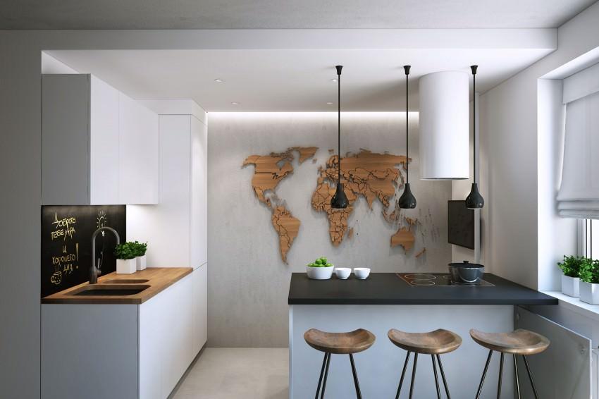 velikolepen-proekt-za-malak-apartament-4g