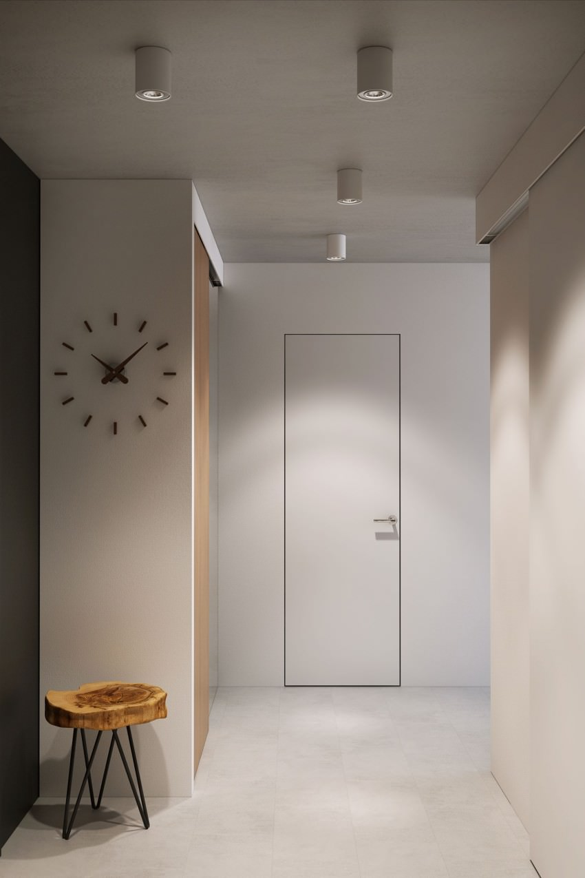 velikolepen-proekt-za-malak-apartament-6g