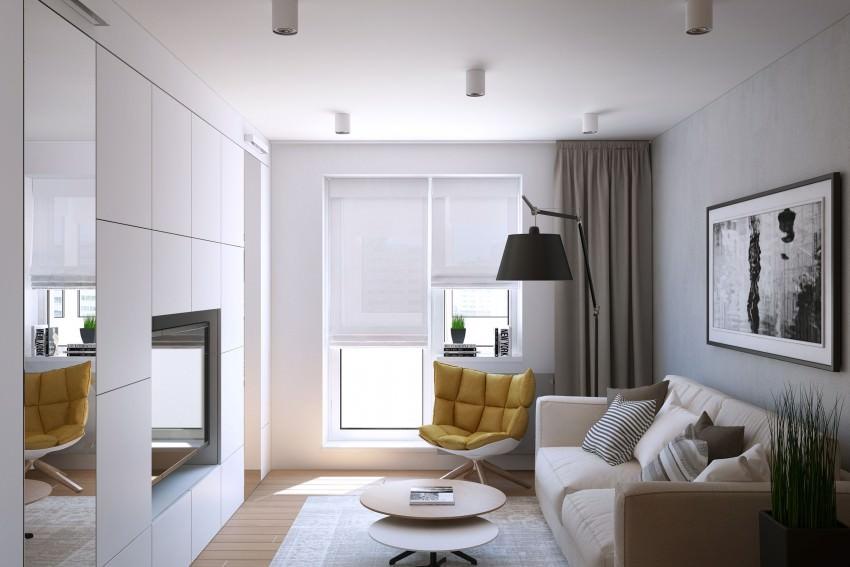 velikolepen-proekt-za-malak-apartament-8g