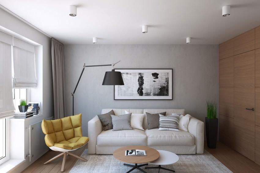 velikolepen-proekt-za-malak-apartament-910g