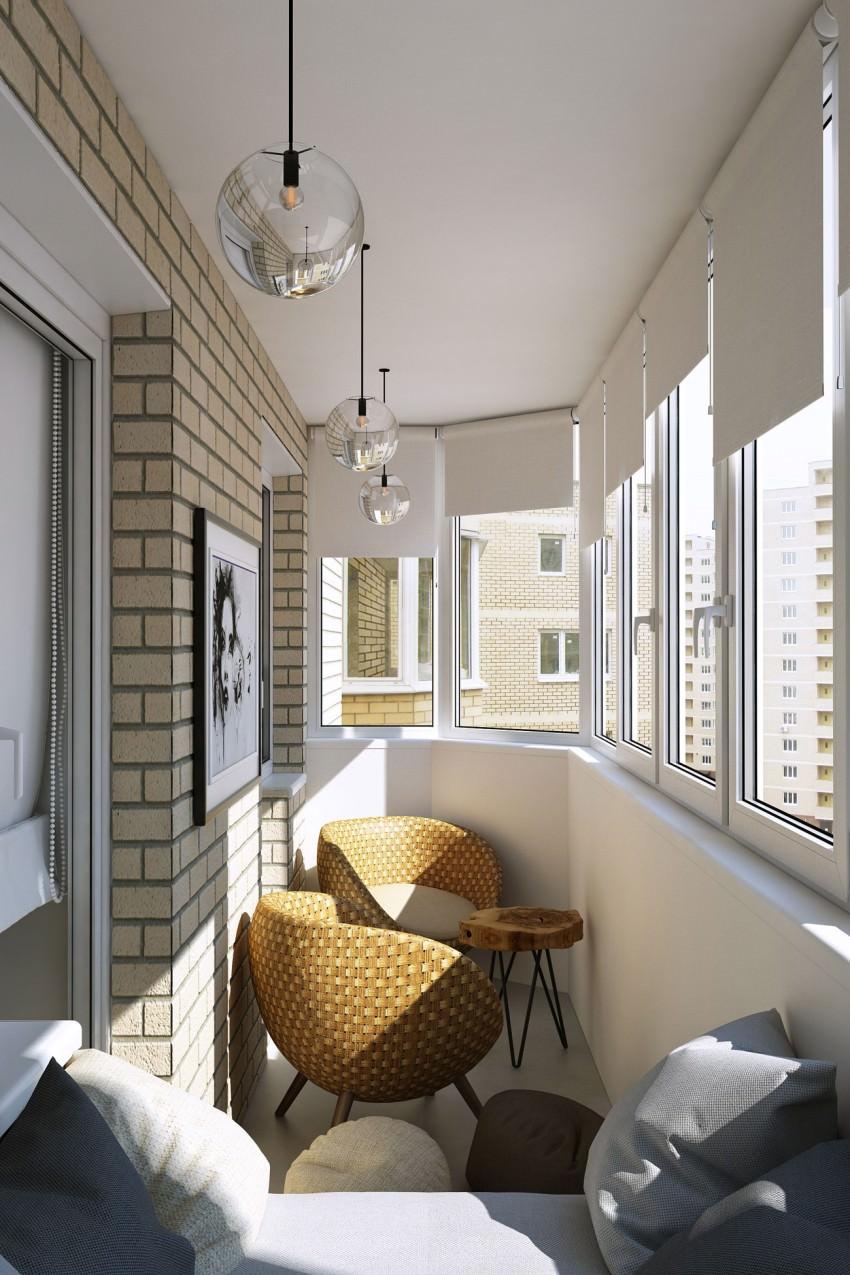 velikolepen-proekt-za-malak-apartament-913g