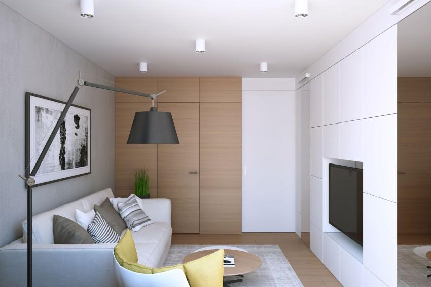 velikolepen-proekt-za-malak-apartament-9g