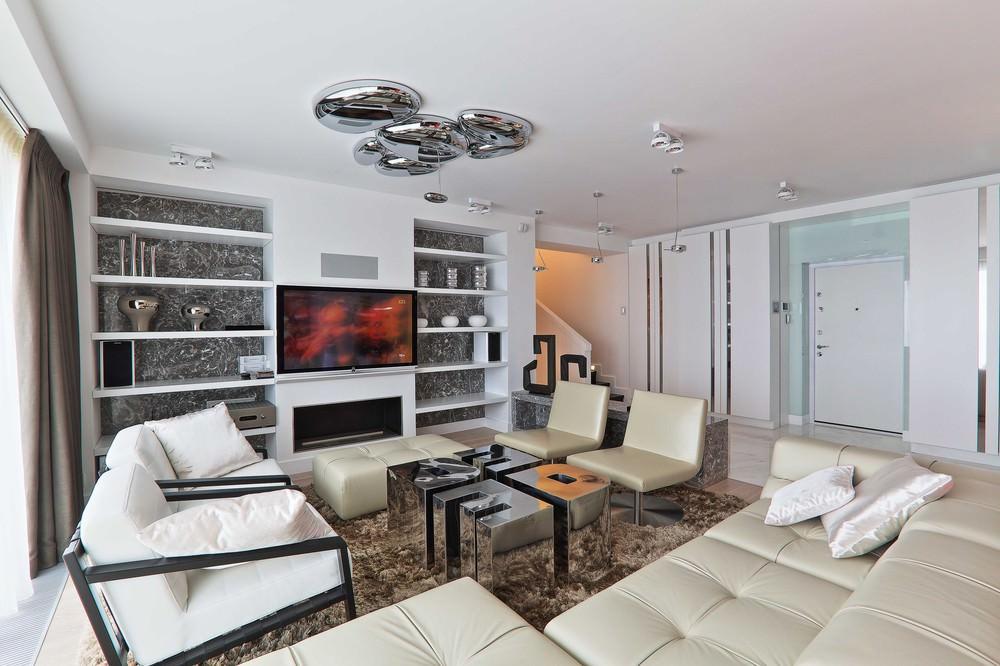 apartament-s-moderen-interior-i-neveroqtno-led-osvetlenie-1g
