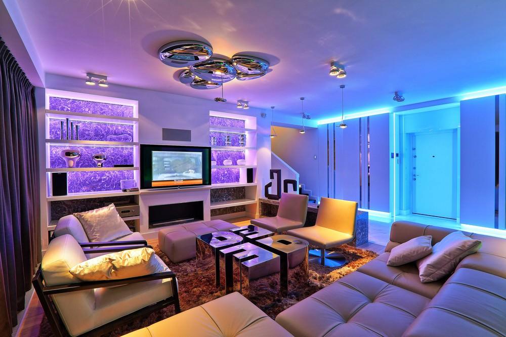 apartament-s-moderen-interior-i-neveroqtno-led-osvetlenie-2g