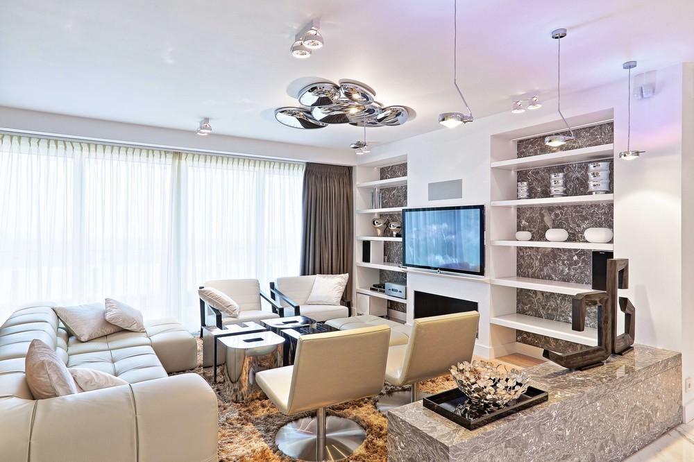 apartament-s-moderen-interior-i-neveroqtno-led-osvetlenie-3g