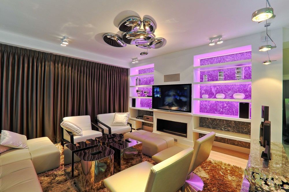 apartament-s-moderen-interior-i-neveroqtno-led-osvetlenie-4g