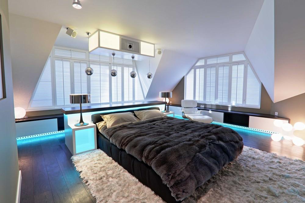 apartament-s-moderen-interior-i-neveroqtno-led-osvetlenie-6g