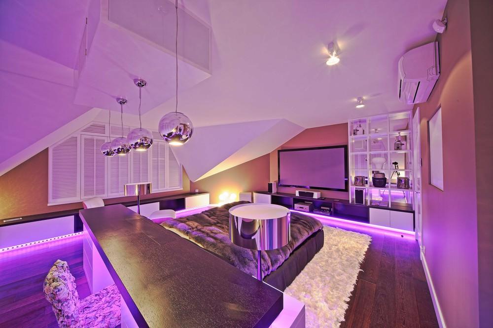 apartament-s-moderen-interior-i-neveroqtno-led-osvetlenie-7g
