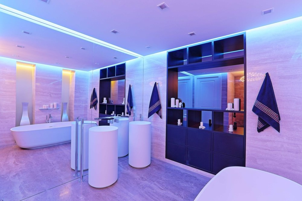 apartament-s-moderen-interior-i-neveroqtno-led-osvetlenie-8g