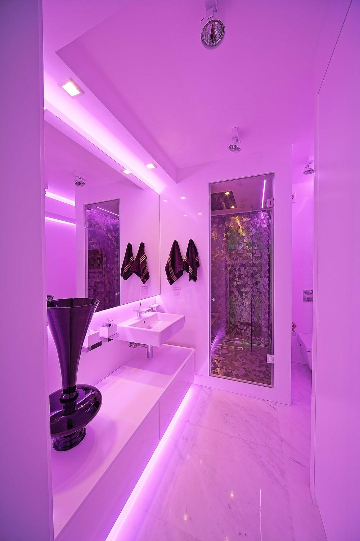 apartament-s-moderen-interior-i-neveroqtno-led-osvetlenie-910g