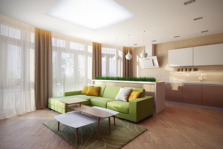 apartament-sas-stilen-interior-v-tsitrusovi-tsvetove-1g