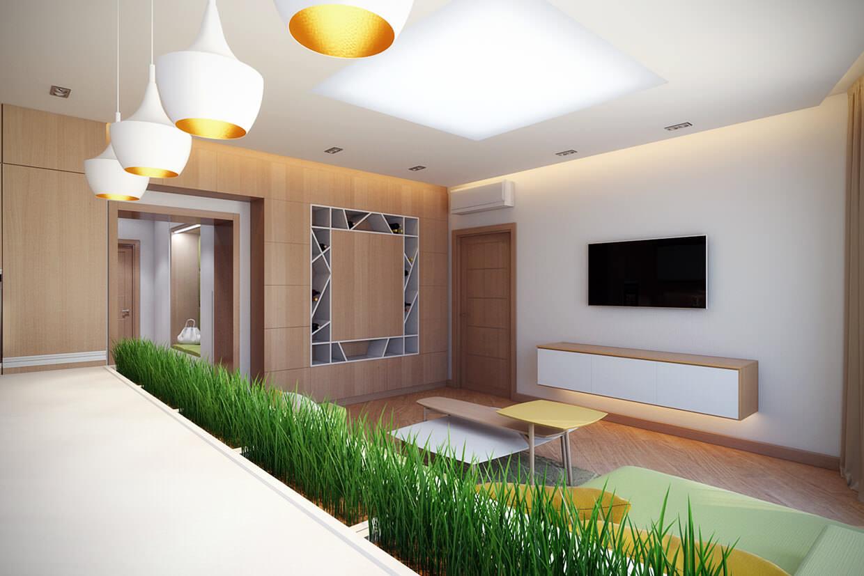 apartament-sas-stilen-interior-v-tsitrusovi-tsvetove-2g