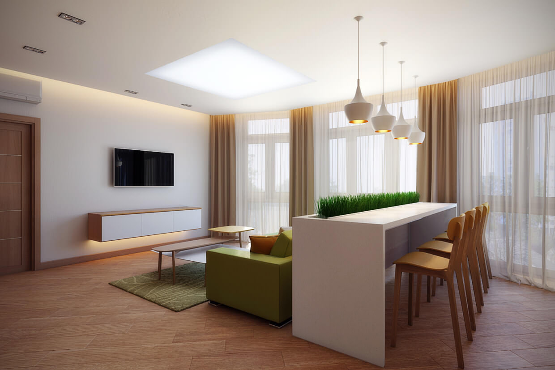 apartament-sas-stilen-interior-v-tsitrusovi-tsvetove-3g