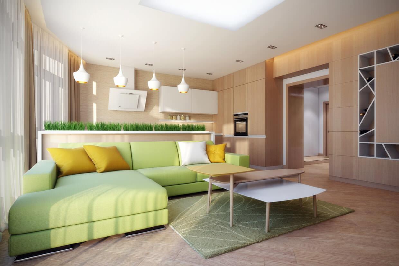 apartament-sas-stilen-interior-v-tsitrusovi-tsvetove-4g