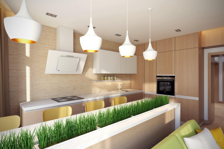 apartament-sas-stilen-interior-v-tsitrusovi-tsvetove-5g