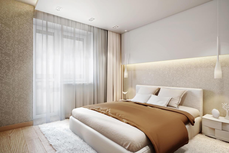 apartament-sas-stilen-interior-v-tsitrusovi-tsvetove-6g