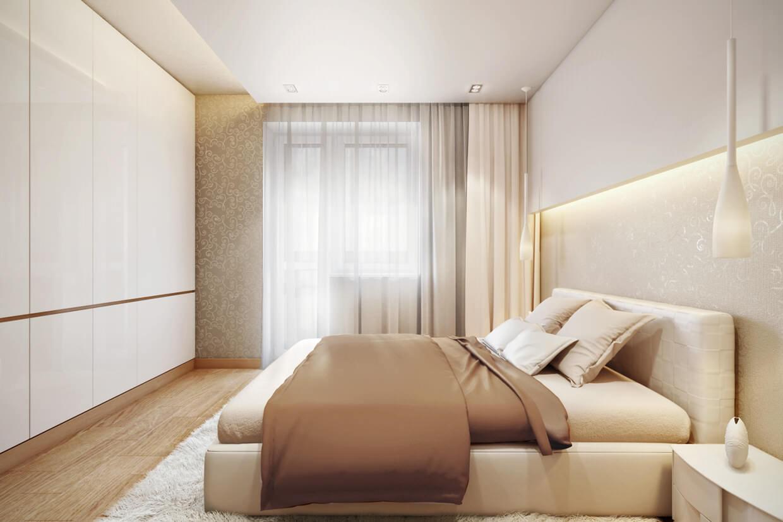 apartament-sas-stilen-interior-v-tsitrusovi-tsvetove-7g