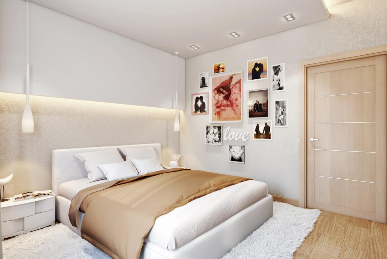 apartament-sas-stilen-interior-v-tsitrusovi-tsvetove-8g