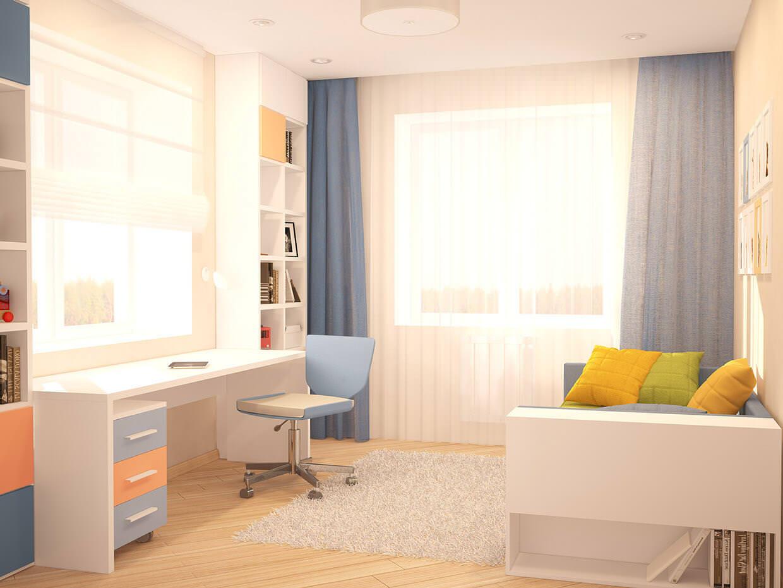 apartament-sas-stilen-interior-v-tsitrusovi-tsvetove-910g