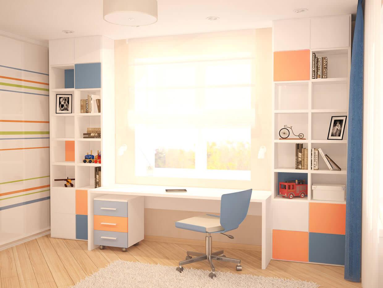 apartament-sas-stilen-interior-v-tsitrusovi-tsvetove-911g