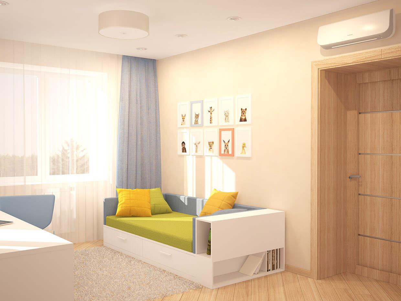apartament-sas-stilen-interior-v-tsitrusovi-tsvetove-912g